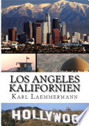 Los Angeles  Kalifornien