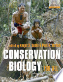 conservation-biology-for-all