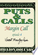 Margin Call Episode Iv