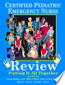 Certified Pediatric Emergency Nurse Review
