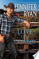 Love of a Cowboy Book PDF