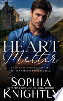 Heart Melter Pdf/ePub eBook