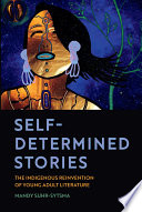 Self Determined Stories Book PDF