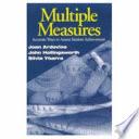 Multiple Measures