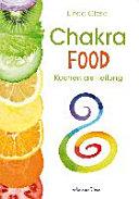 Chakra-Food
