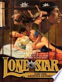 Lone Star 91 arizona