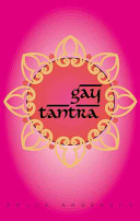 Tantra for Gay Men
