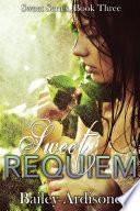 Sweet Requiem  Sweet Series  3