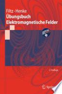 bungsbuch Elektromagnetische Felder