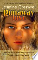 Runaway Love Book PDF