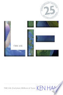 The Lie  Evolution  25th Anniversary Edition  Revised and Expanded