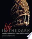 Book Life in the Dark