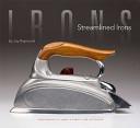 Streamlined Irons