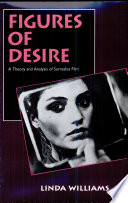 Figures Of Desire : has a fluid, assured style. she...