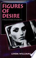 Figures of Desire
