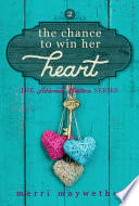 Chance To Win Her Heart
