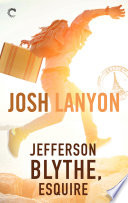 Jefferson Blythe  Esquire