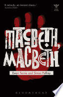 Macbeth  Macbeth