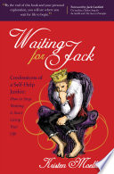 Waiting For Jack
