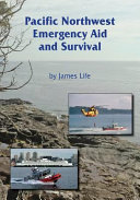 Pacific Northwest Emergency Aid and Survival