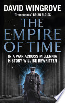 Ebook The Empire of Time Epub David Wingrove Apps Read Mobile