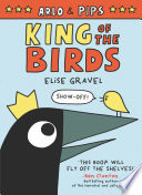 Arlo   Pips  King of the Birds Book PDF