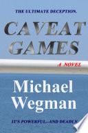Caveat Games