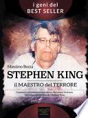 Stephen King  Il maestro del terrore