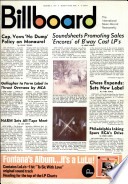 Dec 9, 1967