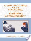 sports-marketing-and-the-psychology-of-marketing-communication