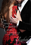 The Prince s Forbidden Lover