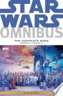 Star Wars Omnibus Episode I   VI