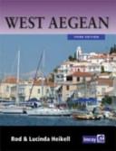 West Aegean