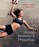 human-anatomy-physiology