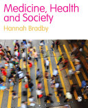 download ebook medicine, health and society pdf epub