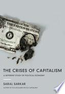 The Crises of Capitalism