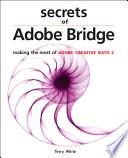 Secrets of Adobe Bridge