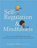 Self Regulation And Mindfulness