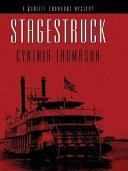Stagestruck Eli S Lavish Showboat The Jubilee Palace