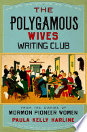 The Polygamous Wives Writing Club