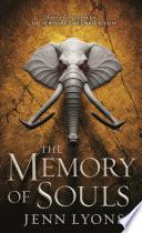 The Memory of Souls Book PDF