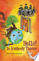 Hello  Is Anybody There  Book PDF