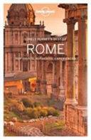 Best of Rome 2017
