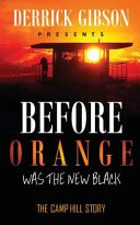 Before Orange Was The New Black : a prison riot so devastating in central pennsylvania...