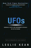 cover img of UFOs
