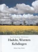 Hadeln, Wursten, Kehdingen