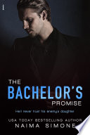 The Bachelor s Promise