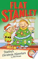 Stanley s Christmas Adventure