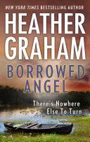 Borrowed Angel