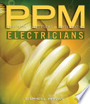 Practical Problems in Mathematics for Electricians